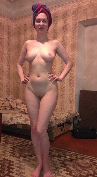 Русские членососки долбятся с любовниками во все щели | порно фото бесплатно на sexy-kiska.info