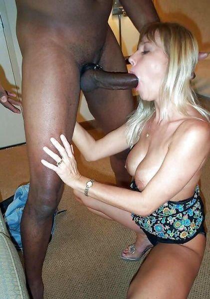 Негры в разных позах насаживают на члены белых баб | порно фото бесплатно на sexy-kiska.info