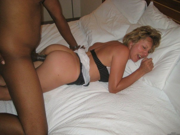 Негры большими членами долбят разных стерв перед камерой | порно фото бесплатно на sexy-kiska.info