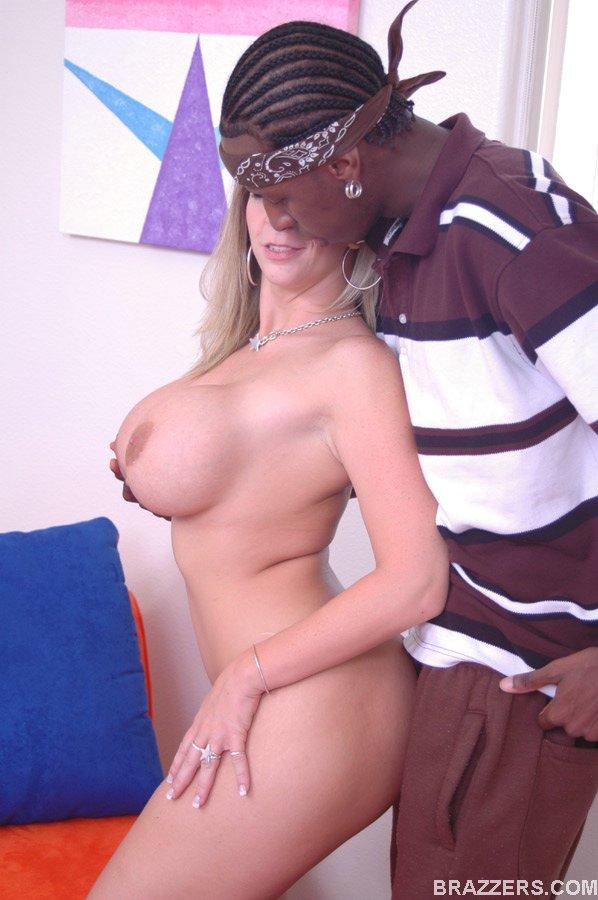 Sara Jay трахается с нигером перед камерой | порно фото бесплатно на sexy-kiska.info